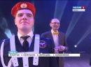 Победителя вокального шоу Край талантов ждет незабываемый приз
