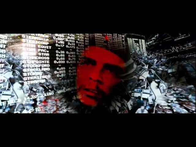 Вячеслав Бутусов - Головокружение (feat. Чехов) (by agale)
