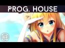 HD Progressive House Daav One Whim