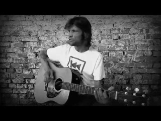Константин Ступин - Корсары (СТУПА/ЭКСКЛЮЗИВ)