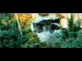 Max Zolotoff & DJ Feel - Я возвращаюсь на ринг (OST Бой с тенью 3) | Radio Record