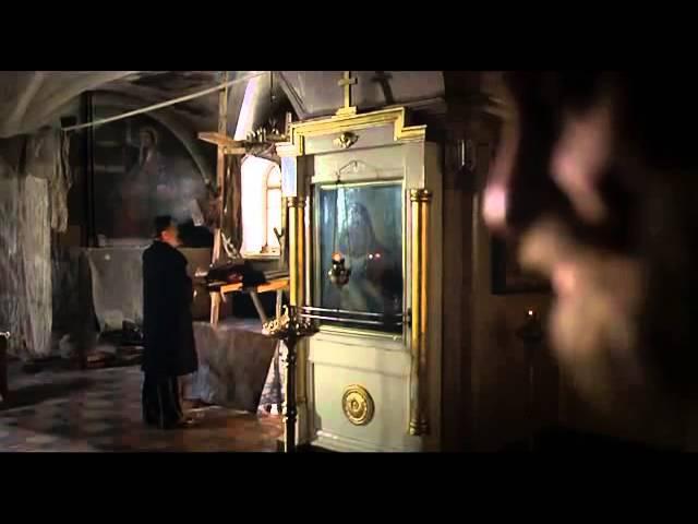 Чудо (Александр Прошкин, 2009)