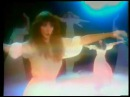 Ultra Slow Wuthering Heights by Kate Bush 36 minutes slow, you have been warned!