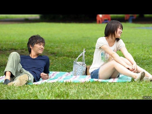 Love Come ラブコメ Japanese Movies with english subtite Romance comedy movies