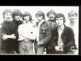 plonie ognisko - no to co 1972