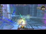Neverwinter Online - Истовый клирик 11-19 PvP