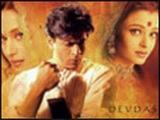 Devdas (Theatrical Trailer) Shahrukh Khan Aishwarya Rai Madhuri Dixit