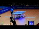 MATTENET Adrien - CHUAN CHIH YUAN WORLD CUP 2011 TABLE TENNIS