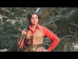 Main Laila Ka Majnu, Dharmendra, Hema Malini, Kishore Kumar - Azaad Song