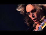Steve Vai - Where The Wild Things Are (2009) Blu-Ray Full HD 720p Disc 1