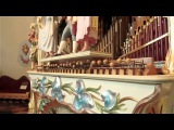 Bohemian Rhapsody Played by 100+ year old fairground organ| History Porn