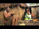 Nyimbira Beene - CLEVER J OFFICIAL HD New Ugandan Music Video 2015 @ Afroberliner