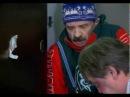 Новый Ералаш выпуск 215 Ералаш 2015 новые серии онлайн бесплатно смотреть