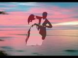 А. Вертинский. Над розовым морем