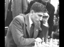 Высоцкий Честь Шахматной Короны 1 Подготовка