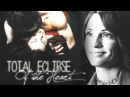 Logan Jean Total Eclipse Of The Heart