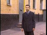 Убит Влад Листьев намедни 1995 History Porn