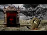 The Inferno - Emma Shapplin (Subt