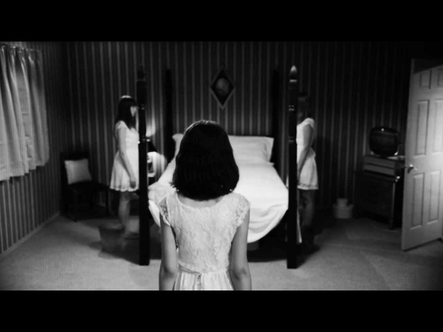 ††† Crosses Bitches Brew Official Music Video