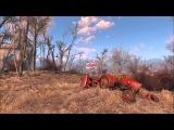 Fallout 4 Soundtrack - Fallout 4 OST (Full) - Inon Zur