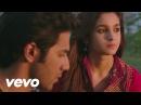 Samjhawan Lyric - Humpty Sharma Ki Dulhania | Varun, Alia Bhatt
