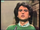 Toto Cutugno Тото Кутуньо — L'Italiano