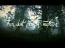 SUMMONING - Old Mornings Dawn Trailer Napalm Records