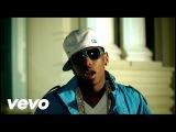 Fabolous - Baby Don't Go ft. Jermaine Dupri