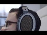 Are $50,000 Headphones Worth It