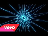 The Chemical Brothers - Under Neon Lights