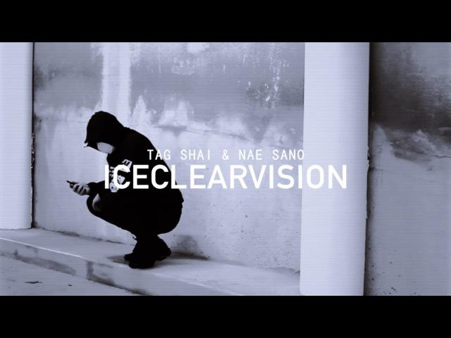 Tag Shai Nae Sano - ICECLEARVISION