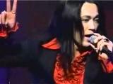 Garage Chanson Show - Nanakai no barajo