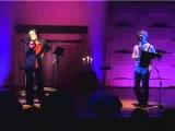 Garage chanson show - Subarshiki Puchi Burujoa