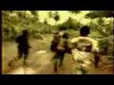 THE PRODIGY - voodoo people (original)