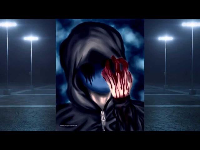 История о Безглазом Джеке ♥ | Крипипаста