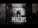 Péricles - Eterno Amanhecer | Studio62