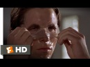 Morning Routine - American Psycho (1/12) Movie CLIP (2000) HD