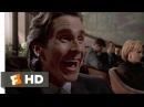 American Psycho (5/12) Movie CLIP - Ed Gein's Philosophy of Women (2000) HD