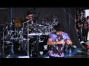 SEBASTIEN feat Tony Martin Roland Grapow and Marthus Headless Cross BLACK SABBATH cover