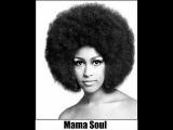 funky mama soul beats