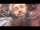 Сирийской арабской армией ликвидированы десятки террористов из jabhat Аль-Нусра в окружении باشكوي وحندرات в сельской местности Алеппо