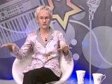 Наталья Грейс: Как организовать свое время