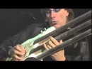 Steve Vai - I Know You're Here (solo)