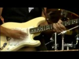Jeff Beck feat. Vinnie Colaiuta - Stratus (2007)