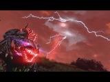 Far Cry 3 Blood Dragon Launch Trailer North America