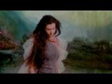 Emma Shapplin - Cuerpo sin Alma - Cuor Senza Sangue