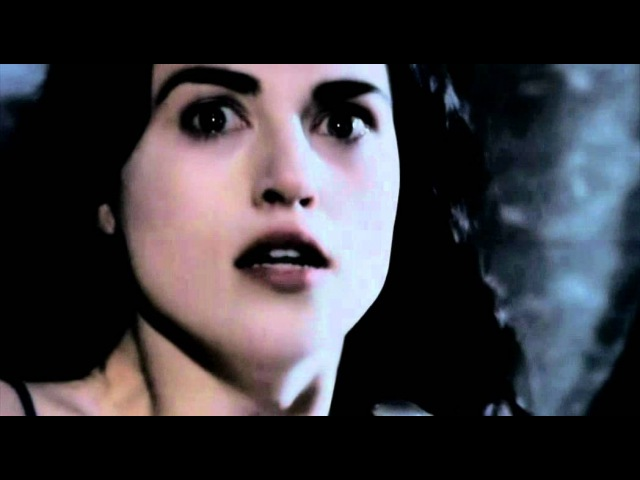 MerlinMorgana - What Have You Done Now?