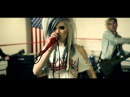 White Fire Alarm Official Music Video City of the Weak