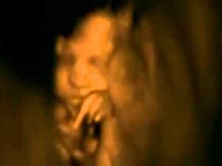 3D УЗИ (Что делает малыш, в животике у мамы)