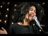 Ibeyi - River (Live on KEXP)